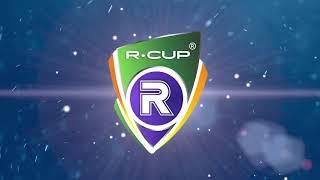 Полный матч Sofia City Grace Турнир по мини футболу в городе Киев