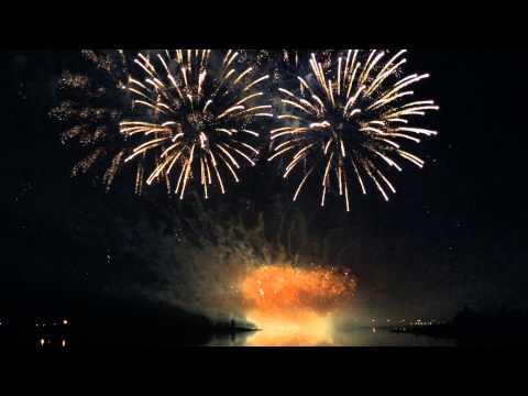Globalfest Fireworks Winner Calgary 2015 - Philippines