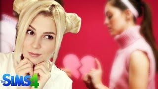 İMKANSIZ AŞK CHALLENGE! - The Sims 4 (#8)