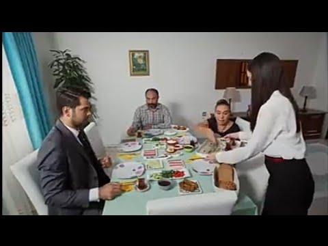 Download Tarkon kauna 199 part b fassarar Hikaya Tv ♥️
