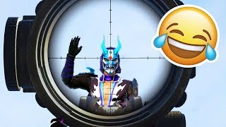 FREE FIRE Funny and WTF MOMENTS #3  😝