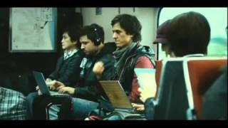 """Фильм """"Исходный код"""" 2012 """"Source Code"""""""