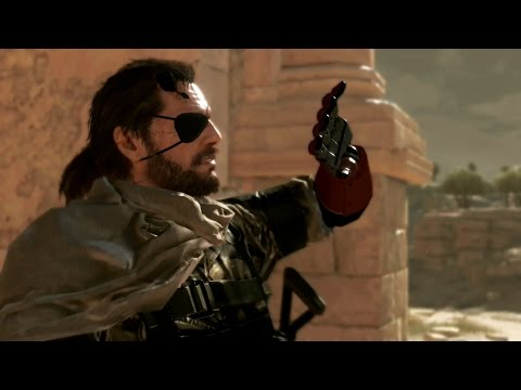 Big Boss | Way To Fall