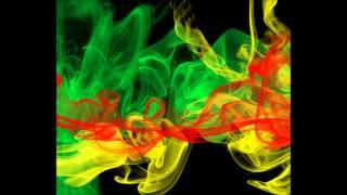 Reggae Dub - Follow Me (Prod. Mortuary Mary)