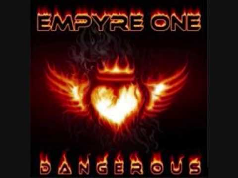 Empyre One - Dangerous (Mikesh Remix)