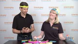 Hedbanz Act Up! from Spin Master