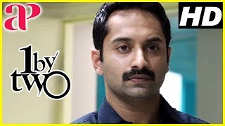 1 by Two Movie | Best of Fahad Fazil | Murali Gopy | Honey Rose | Shyamaprasad | Abhinaya