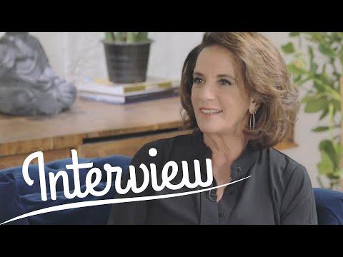 """Χριστίνα Σούζη:  """"Έχω αποτύχει σε προβλέψεις μου, δεν είμαι και Θέος""""   DoT"""