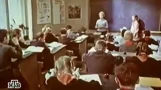 Задача, математика, 2 года!!! СССР тогда и Россия сегодня. Ни чего не меняется -товарищи и господа