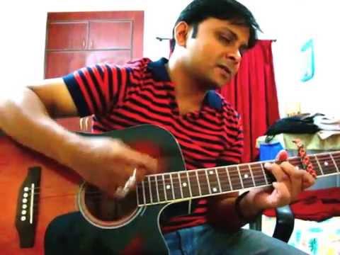 Guitar guitar chords of khamoshiyan : Baatein Ye Kabhi Na - Khamoshiyan - Arijit Singh- Guitar Chords ...