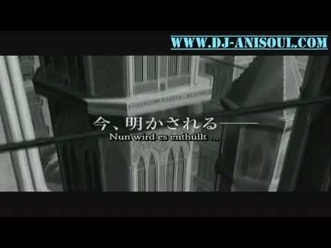 Naruto Shippuuden Movie 4 Der verlorene Turm Ger Sub