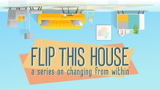Flip this House | Week 9