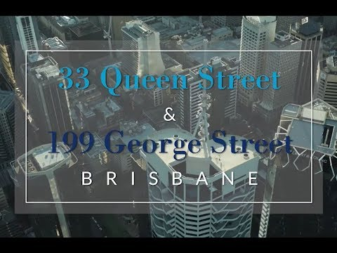 Boutique offices - For Lease