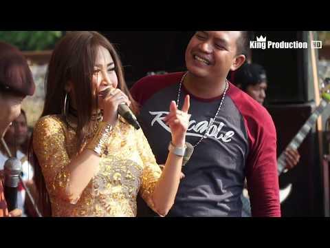 Bareng Metue - Anik Arnika Jaya Live Luwung Mundu Cirebon