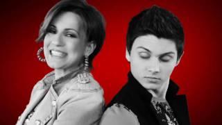 Elvira Rahic & DJ Deny - Bosanac [OFFICIAL HD VIDEO/SPOT]