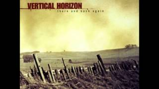Watch Vertical Horizon Footprints In The Snow video