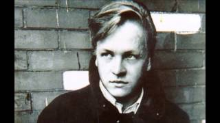 Jackson C.Frank - Here Come The Blues