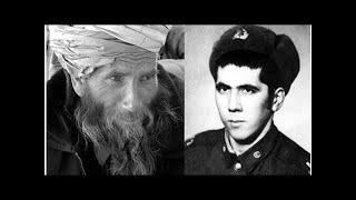 Почему советские воины принимали ислам на Афганской войне