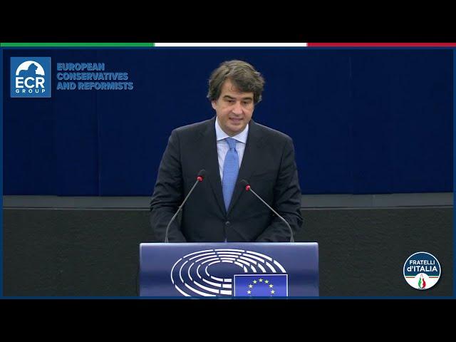 Presentazione del programma di attività della Presidenza slovena