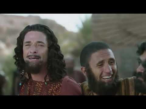 Daniel, Shadrach, Meshach