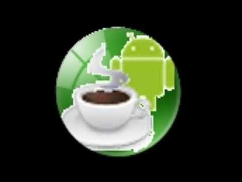 รวมเกม Java J2ME Runner