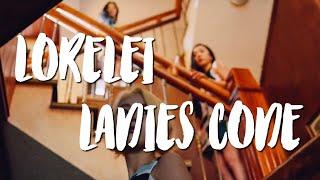 Ladies Code (레이디스코드) - Lorelei (로렐라이) Sub. Español