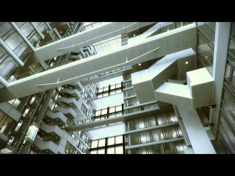 CADMAN Architectural Showreel 2011