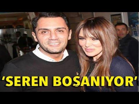 Astrolog Nuray Sayarı, Seren Serengil'in boşanacağını tahmin etti