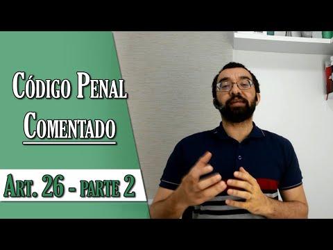 código-penal-comentado---art.-26---parte-2