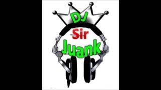 por que les mientes remix Dj Sir Juank)