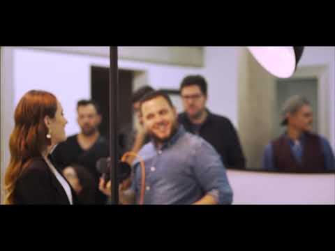Taller Click Por Edu López - Sony A7RIII + Sigma50mm14