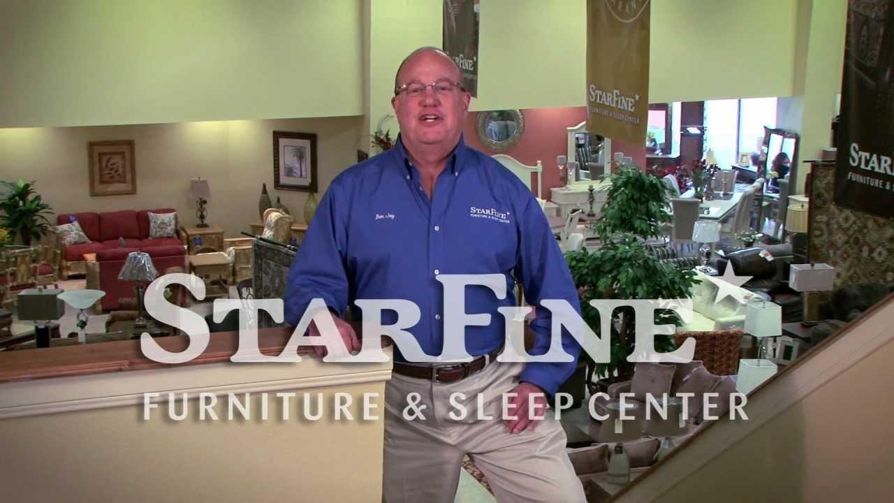Superieur Star Fine Furniture   July Sale