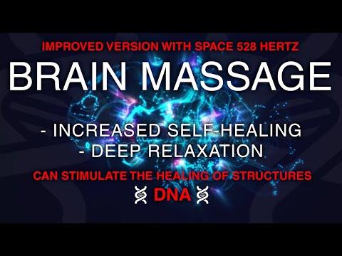 asmr-gehirnmassage-binaurale-asmr-beats-erhöhte-tiefe-entspannung