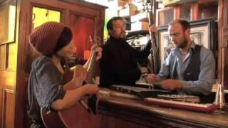 Lisa Hannigan - Blurry thumbnail
