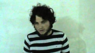 فيديو| المعارضة السورية تلقي القبض على عميل لـ
