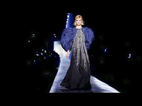 Givenchy | Fall/Winter 2019/20 | Paris Fashion Week