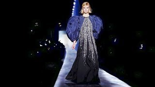 Givenchy   Fall/Winter 2019/20   Paris Fashion Week