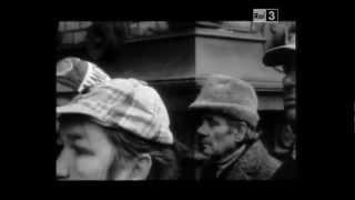 Béla Tarr - Visioni d'Europa Prologo