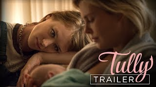 TULLY | TRAILER | Deutsch/german