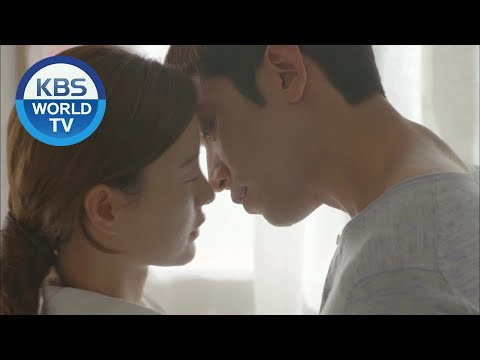 Discovery of Love | 연애의 발견 EP 1 [SUB : KOR, ENG, CHN, MLY, VIE, IND]