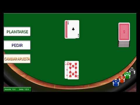 Download blackjack font for mac