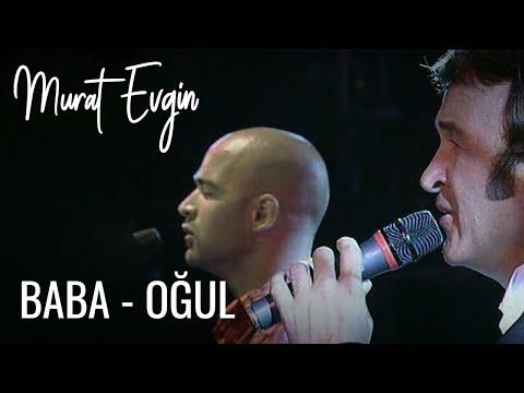 """Erol - Murat Evgin """"Baba - Oğul"""""""