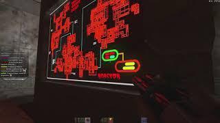 Quake 2 RTX #5