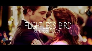 Iron & Wine - Flightless Bird, America Mouth (Subtitulada al Español)