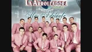 Play La Balanza
