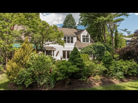 Spectacular Home For Sale In South Burlington | Vermont Real Estate