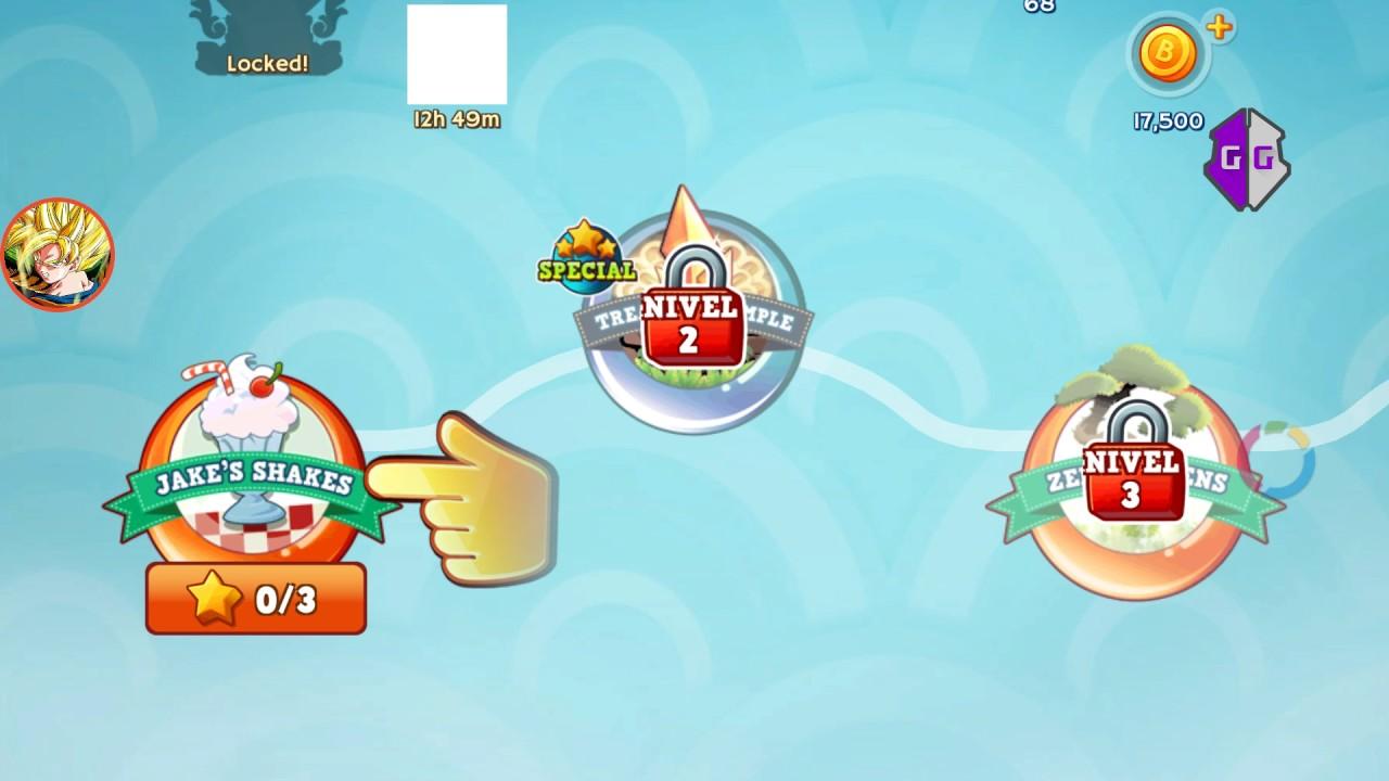 bingo pop app