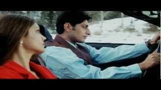 Pyar Humko Hone Laga [Full Video Song] (HD) With Lyrics - Tum Bin