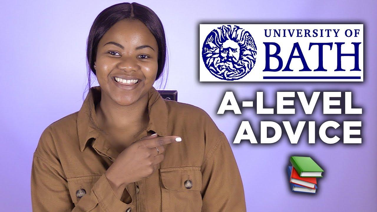 How I got into a top university