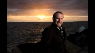Watch Colin Hay Here In My Hometown video